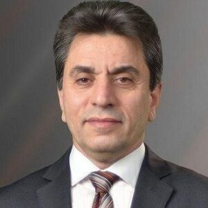 Profile photo of Ali Mokhtari