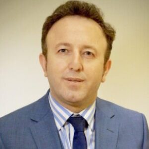 Profile photo of Koroush Asadi