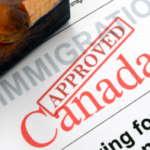 Group logo of Immigration to Canada Q & A